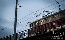 От станции «Заречная» до «Роковатой» хотят построить новый участок трамвайной линии