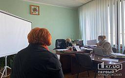 COVID-19 забрав життя 13 вчителів криворізьких шкіл