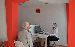 Центр кар'єри Метінвест відзначив четверту річницю роботи у Кривому Розі