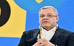 ВРУ призначила нового міністра енергетики