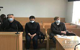Слушание по делу Менго перенесли, чтобы новый адвокат мог ознакомится с документами