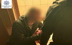Пьяный автомобилист предложил копам взятку