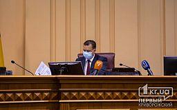 Информацию о причинах смерти Павлова полиция даст в ближайшее время, — министр Монастырский