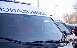 Водитель скорой, который перевозил пациентов с covid-19, проиграл суд