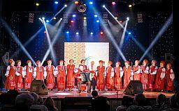«Ветеранська пісня-2021»: за підтримки компанії Метінвест пройшов Другий регіональний відбірковий огляд колективів