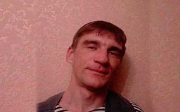 В Кривом Роге разыскивают мужчину, который пропал неделю назад