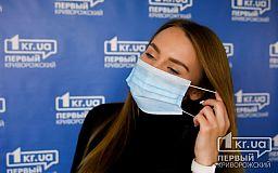 Еще у 213 человек в Днепропетровской области подтвердили коронавирус