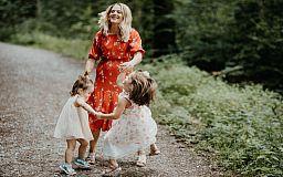 День матері 2021: коли святкують та що подарувати