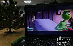 ТОП-7 різдвяних мультфільмів
