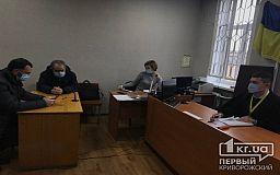 Прокуратура не обеспечила явку свидетелей на заседание по делу Вячеслава Волка