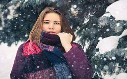 ТОП-5 советов, как защитить кожу от холода