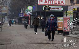 Більше 14 тисяч українців за добу одужали від коронавірусу