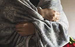 ТОП-3 причин, по которым может быть постоянно холодно