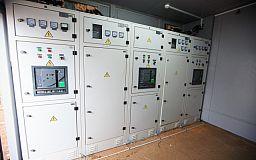 ЦГОК реализовал энергоэффективный проект на шахте имени Орджоникидзе