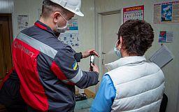 Безопасность в приоритете: как Метинвест заботится о сотрудниках в период пандемии