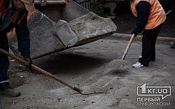 23 миллиона гривен потратят на реконструкцию в больнице Кривого Рога