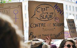 Обіг коноплі та відповідальність за прояв сексизму: огляд законопроєктів ВРУ