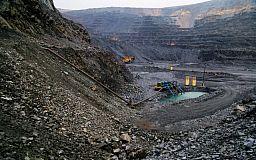 Метинвест инвестировал более 14 млн грн на обновление водоотлива в карьере ИнГОКа
