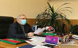 Несколько депутатских комиссий быстро рассмотрели проекты решений сессии