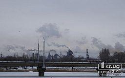 Як забруднене повітря шкодить здоров'ю