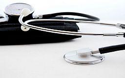 26 новых и 195 выздоровевших пациентов с коронавирусом в Кривом Роге за сутки