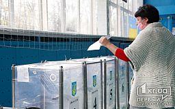 ВРУ прийняла закон про всеукраїнський референдум