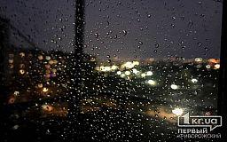 Прогноз погоды в Кривом Роге на 28 января