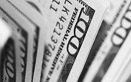 Какой сегодня курс валют в Кривом Роге