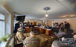 Из-за неявки свидетелей перенесено слушание по делу шахтеров КЖРК