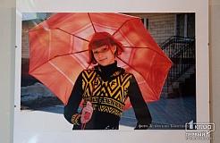 Фотовыставка работ А. Зеленского