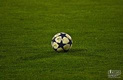 Фоторепортаж с матча «Кривбасс» - «Карпаты»