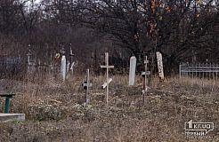 Історична правда Кривого Рогу - солдати вермахту