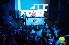 DJ Maniak & MC Rybik