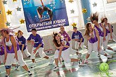 Звездная Россыпь 2012