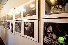 Юбилейная выставка Кривбассфотоклуба
