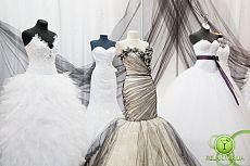 Мир Свадьбы 2013