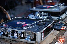 День уличной музыки