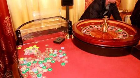 Игровые автоматы в аризоне кривой рог с картинками эльдорадо игровые автоматы на деньги онлайн