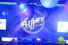 Club Sliffky 13.04.2012