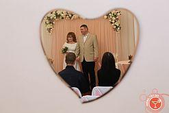 Весілля у щасливу дату 20.02.2020