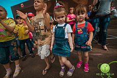 День зашиты детей