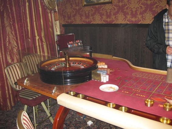Игровые автоматы в аризоне кривой рог с картинками азартные игры бесплатные без скачивания