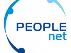 People net