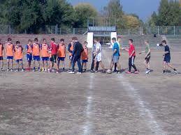 Дворец спорта ДЮСШ №10