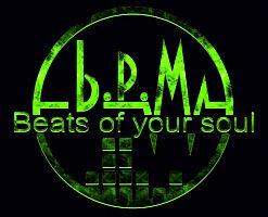 b.p.M (ЗАКРЫТО)
