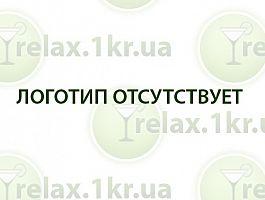 Музыкальная школа №2 г. Кривой Рог
