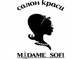 Madame Sofi (