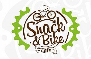 Snack & Bike