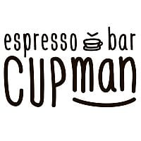 Cupman