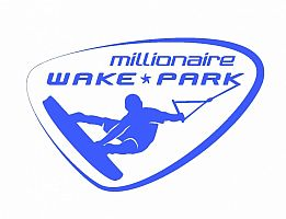 Millionare Wake Park